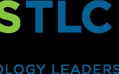 Wabbi Founder & CEO Joins MassTLC Board