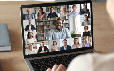 Remote Work: The Breakthrough Moment for SecDevOps
