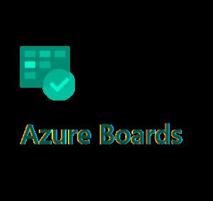 Azure Boards