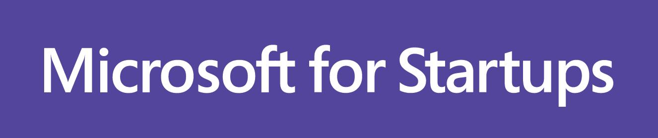 Wabbi Joins Microsoft for Startups