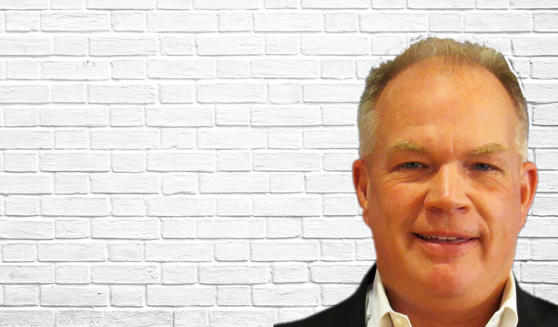 Wabbi Welcomes Brian Ball as Vice President Of Sales