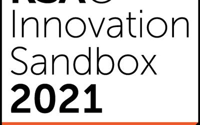 Wabbi Named Finalist in RSA Innovation Sandbox 2021